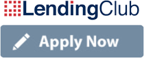 LendingClub Apply Now